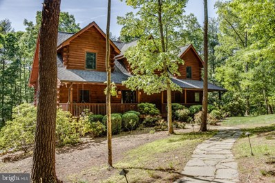 345 Hope Place, High View, WV 26808 - #: WVHS111572