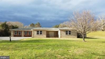 45 Judy Lane, Augusta, WV 26704 - #: WVHS111588