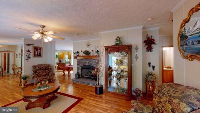 158 West Crescent Drive, Delray, WV 26714 - #: WVHS112502