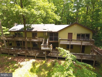 409 Derby Drive, High View, WV 26808 - #: WVHS112696