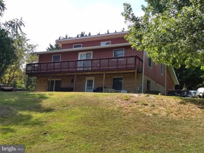 214 Serenity Drive, Romney, WV 26757 - #: WVHS112832