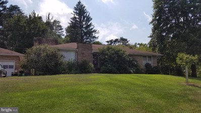 416 Wirgman Avenue, Romney, WV 26757 - #: WVHS113104
