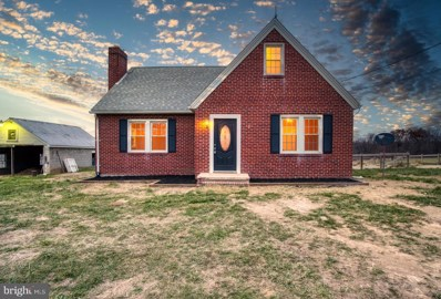 3390 Carpers Pike, High View, WV 26808 - #: WVHS113560