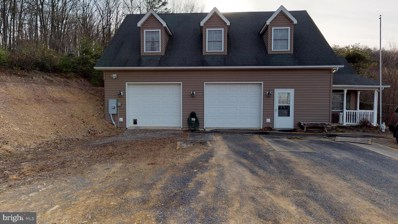 523 Cardinal Ridge Estate, Romney, WV 26757 - #: WVHS113682
