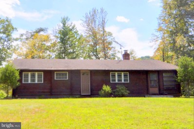352 Cliff Drive, Paw Paw, WV 25434 - #: WVHS113946