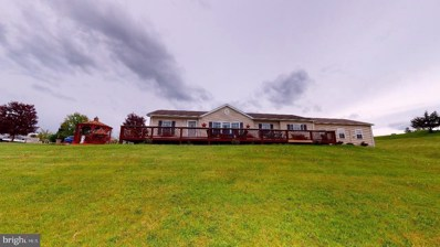 74 Reeds Drive, Augusta, WV 26704 - #: WVHS114108