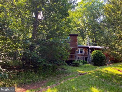 136 Moores Drive, Augusta, WV 26704 - #: WVHS114350