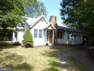 56 , 58-  Chalet Drive, Romney, WV 26757 - #: WVHS114356