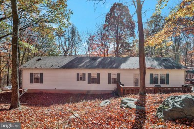566 Wild Apple Ln., Paw Paw, WV 25434 - #: WVHS114920