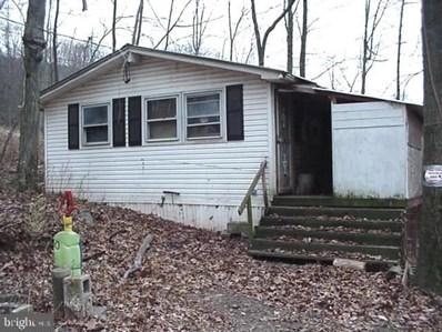 130 Ladyslipper Lane, Slanesville, WV 25444 - #: WVHS115058