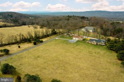 64 Sprite Court, Capon Bridge, WV 26711 - #: WVHS115400