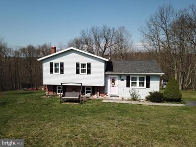 523 W Ridge Loop Road, Romney, WV 26757 - #: WVHS115488