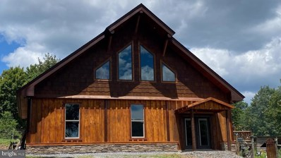 300 Waterberry Drive, Paw Paw, WV 25434 - #: WVHS115630