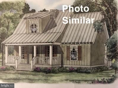 Lot 50, 51-  Shannondale Rd, Harpers Ferry, WV 25425 - #: WVJF111812