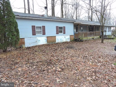 30 Red Tree, Harpers Ferry, WV 25425 - #: WVJF116360