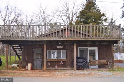 65 Briar Patch Ln, Harpers Ferry, WV 25425 - #: WVJF119384