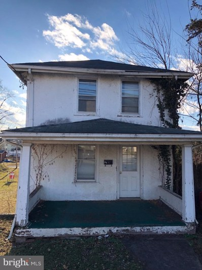 106 S Mildred, Ranson, WV 25438 - #: WVJF131628