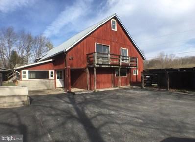 99 Meadow Bluff Lane, Kearneysville, WV 25430 - #: WVJF132190