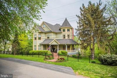 360 Fillmore Street, Harpers Ferry, WV 25425 - #: WVJF134814