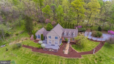 853 River Road, Shepherdstown, WV 25443 - #: WVJF134860