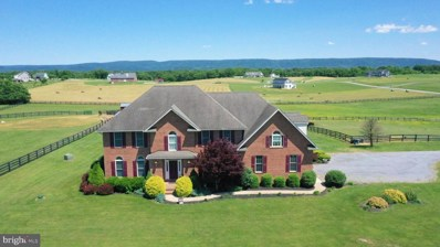5730 Shepherdstown Pike, Shenandoah Junction, WV 25442 - #: WVJF135048