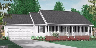 Lot 1 Kabletown Road, Charles Town, WV 25414 - MLS#: WVJF135098