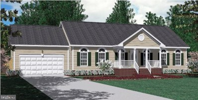 Lot 2 Kabletown Road, Charles Town, WV 25414 - MLS#: WVJF135112