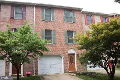 24 Rutherford Place, Harpers Ferry, WV 25425 - #: WVJF135282