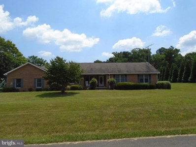 30 Purdham, Shenandoah Junction, WV 25442 - #: WVJF135666