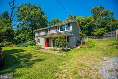 219 Meadowlark Lane, Shepherdstown, WV 25443 - #: WVJF136024