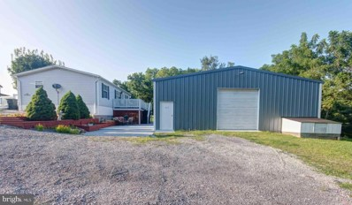 427 Potomac Avenue, Shenandoah Junction, WV 25442 - #: WVJF136134