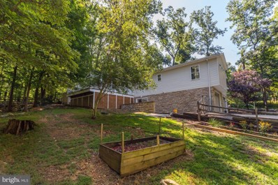 197 Shannondale, Harpers Ferry, WV 25425 - #: WVJF136180