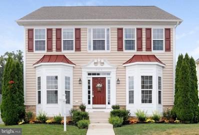 209 Colonial Drive, Charles Town, WV 25414 - #: WVJF136260