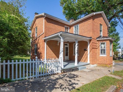 300 S Mildred Street, Charles Town, WV 25414 - #: WVJF136420