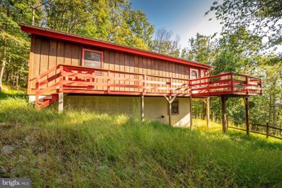 305 Black Bear Trail, Harpers Ferry, WV 25425 - #: WVJF136450