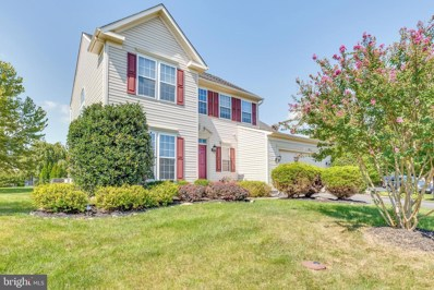 15 Butcher Court, Shepherdstown, WV 25443 - #: WVJF136476