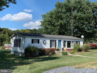 290 Meadow Bluff, Kearneysville, WV 25430 - #: WVJF136526