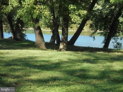 455 Mason Drive, Harpers Ferry, WV 25425 - #: WVJF136634