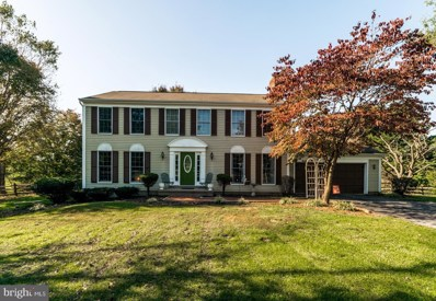 91 Steeple Chase Drive, Shenandoah Junction, WV 25442 - #: WVJF136678