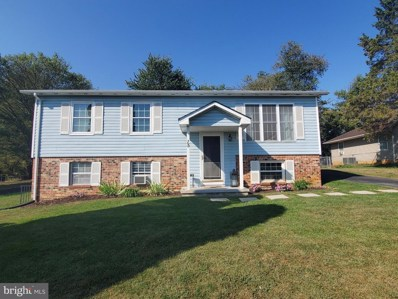 15 Lee Way, Charles Town, WV 25414 - #: WVJF136704