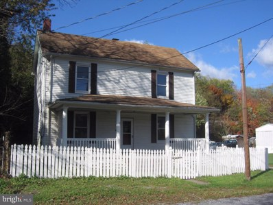 10 Junction Street, Shenandoah Junction, WV 25442 - #: WVJF136878