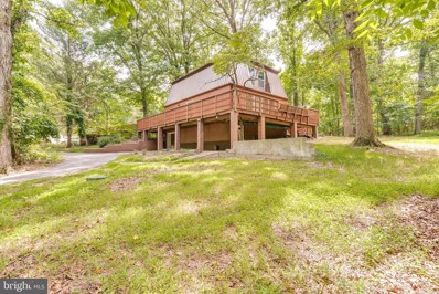 167 Woodburn, Harpers Ferry, WV 25425 - MLS#: WVJF137016