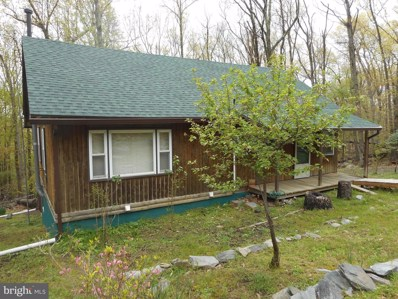 125 Fawn, Harpers Ferry, WV 25425 - #: WVJF137170