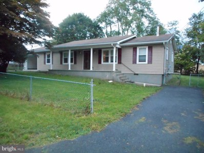 219 Apple Tree Drive, Ranson, WV 25438 - #: WVJF137182