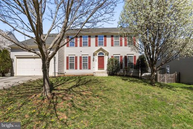 86 Butcher Court, Shepherdstown, WV 25443 - #: WVJF138356