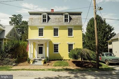 450 Fillmore, Harpers Ferry, WV 25425 - #: WVJF139324