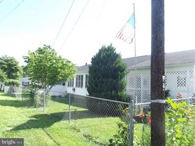 49 Turtle Lane, Ranson, WV 25438 - #: WVJF139384