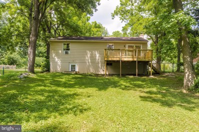44 Exeter Ct, Shepherdstown, WV 25443 - #: WVJF139536