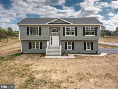 Lot 21 Oak Ridge Drive, Harpers Ferry, WV 25425 - #: WVJF139738
