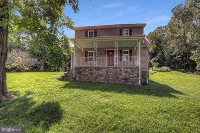 791 Chestnut Hill, Harpers Ferry, WV 25425 - #: WVJF139810